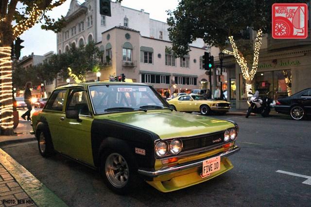 39-1352_Datsun 510_