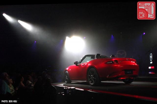 40_MazdaMX5MiataND