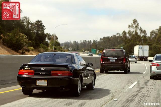 45-1155_Lexus SC400