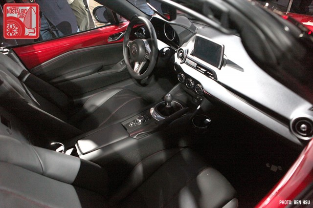 66_MazdaMX5MiataND