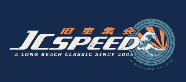 JCSpeed