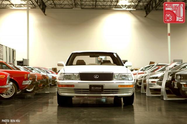 016_LexusLS400