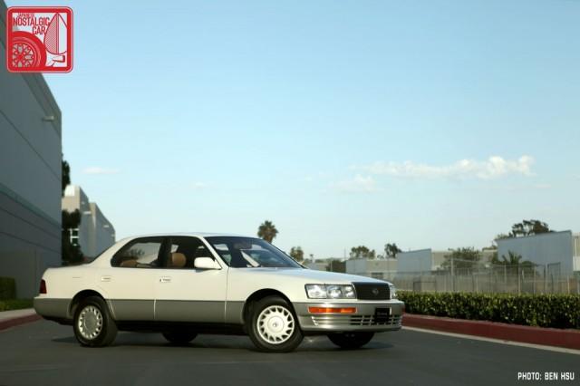 017_LexusLS400