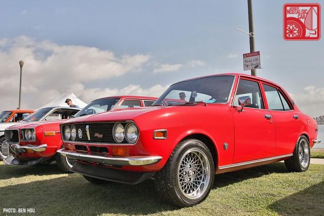 0184-BH2692_Mazda RX2 Sedan red