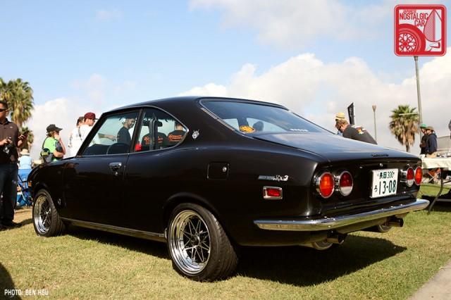 0209-BH2705_Mazda RX2