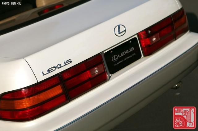 028_LexusLS400