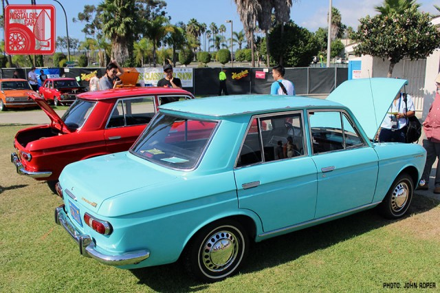 0436-JR1399_Datsun 411 Nissan Bluebird