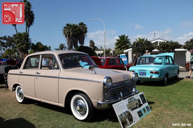0442-BH2808_Datsun 312 Nissan Bluebird