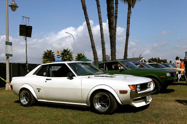 0531-BH2845_Toyota Celica A20