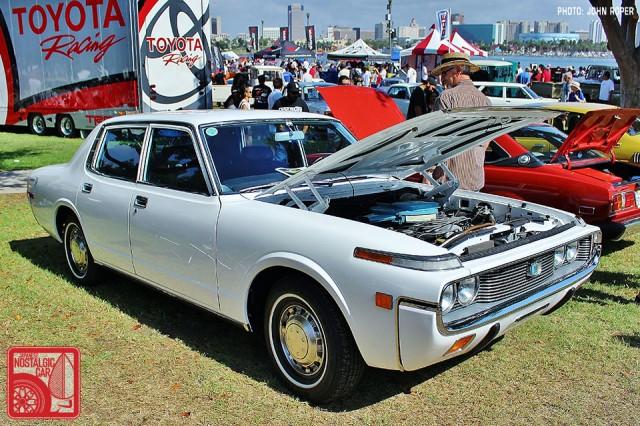 0672-JR1533_Toyota Crown S60
