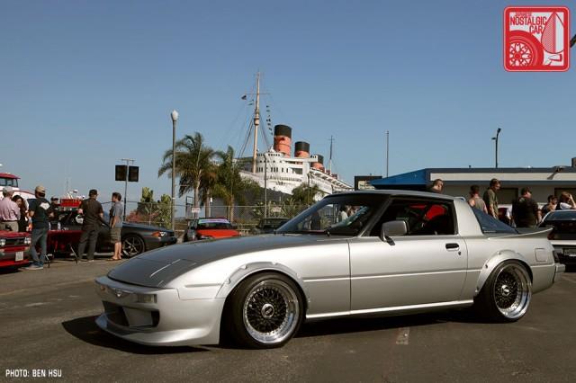 0936-BH3136_Mazda RX7 FB