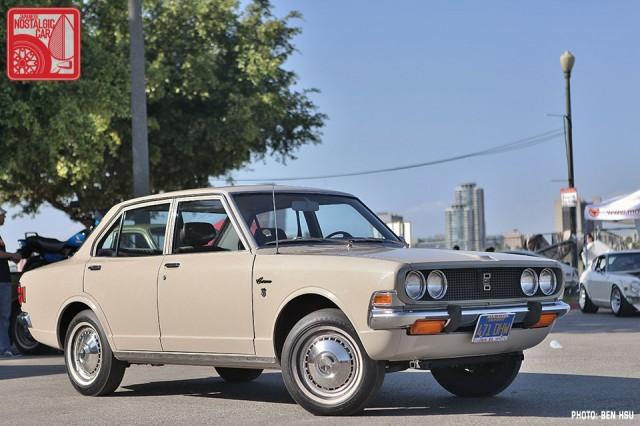 0999-BH3219_Toyota Corona T80