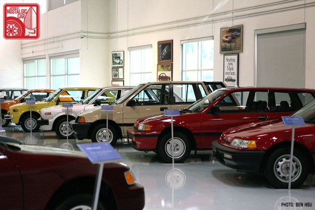 005-3968_AmericanHondaCollection