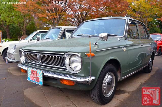 0948_ToyotaCorolla