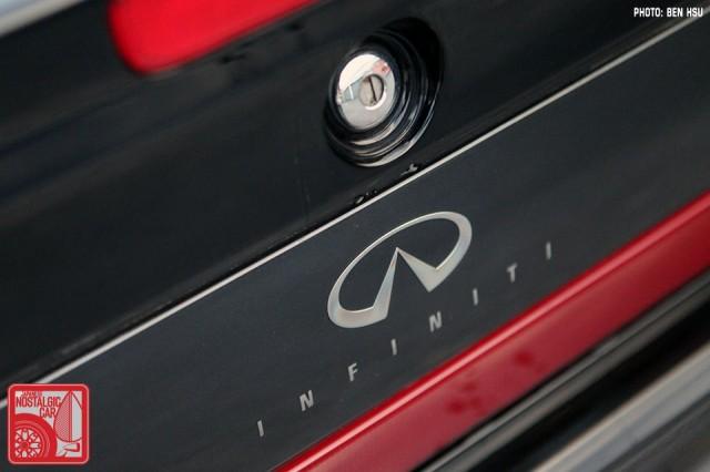 40-9284_InfinitiQ45-G50_trunk