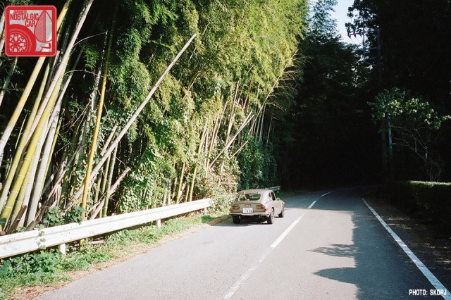JNC_Grand_Touring-Boso_Hanto-04