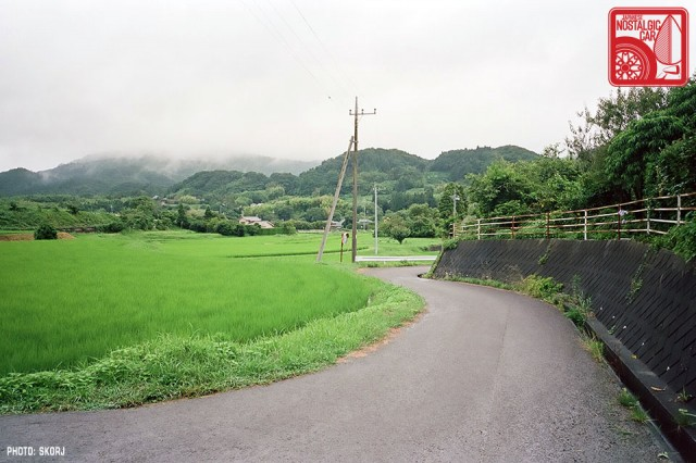 JNC_Grand_Touring-Boso_Hanto-40