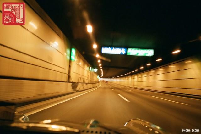JNC_Grand_Touring-Boso_Hanto-90