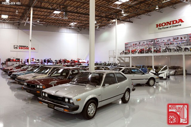003-3928_AmericanHondaCollection