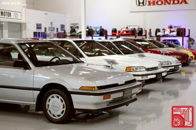 004-3996_AmericanHondaCollection