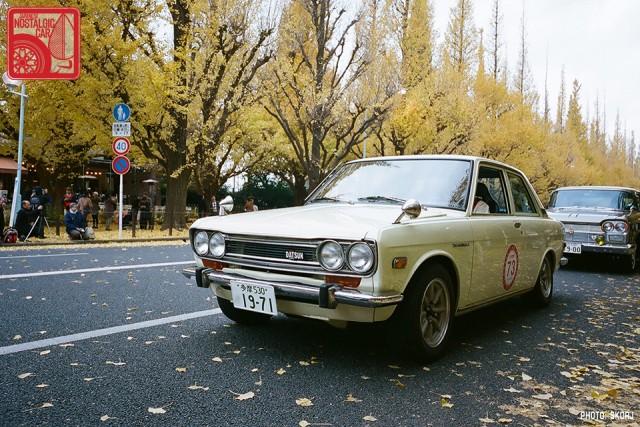010-GR1206_NissanBluebirdDatsun510