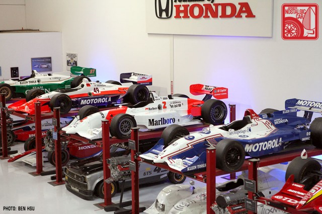 014-4038_AmericanHondaCollection
