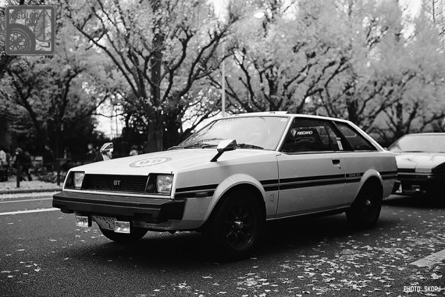 027-R3a522_ToyotaSprinterTruenoE70