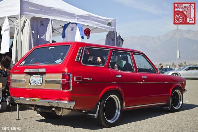049-5142_MazdaRX3Wagon