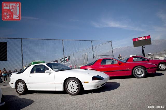 054-5148_MazdaRX7-FC3S-RacingBeat