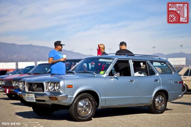 073-5159_MazdaRX3Wagon