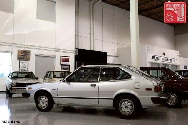 087-3926_HondaAccord1g