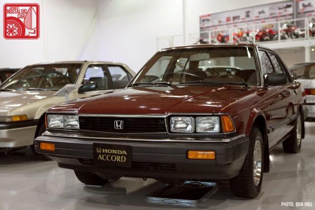 093-3937_HondaAccord2g