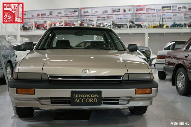 096-3943_HondaAccord3g