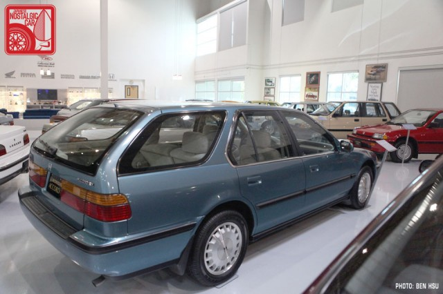 104-3961_HondaAccord4gWagon