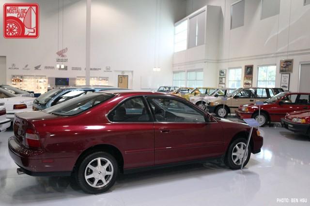 107-3962_HondaAccord5g
