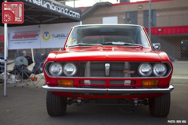 007-5096_MazdaRX2-AbelIbarra
