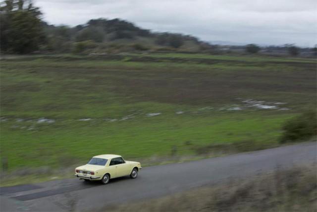 1968 Toyota Corona Bonhams Scottsdale 2015 copy