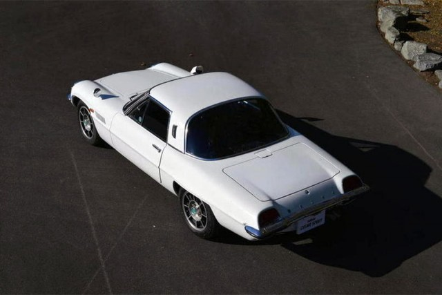 1970-Mazda-Cosmo-Sport-Bonhams copy