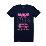 MadeInThe80s_5736