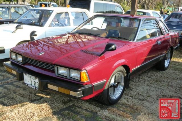 165-P1150193_NissanSilviaS110-Hoshino