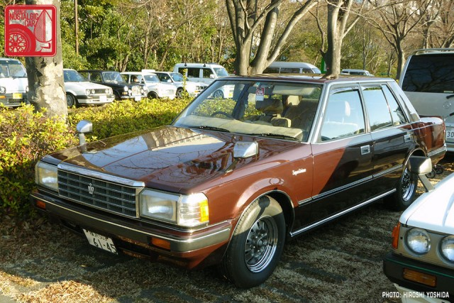 166-P1150195_ToyotaCrown