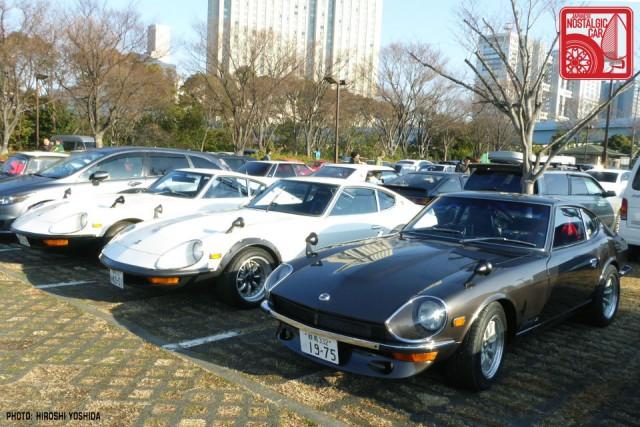 167-P1150197_NissanFairladyZ-S30