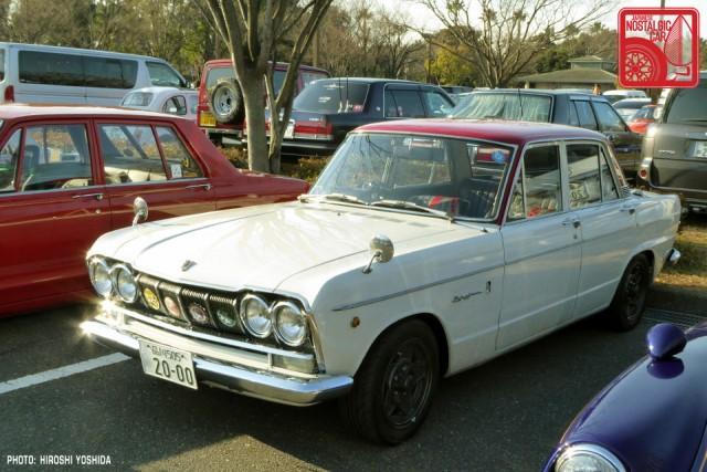176-P1150219_NissanSkylineS50