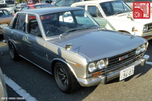 178-P1150225_NissanBluebird510
