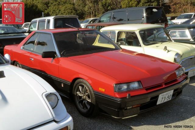 192-P1150263_NissanSkylineR30