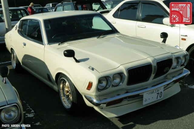 195-P1150278_NissanBluebird610