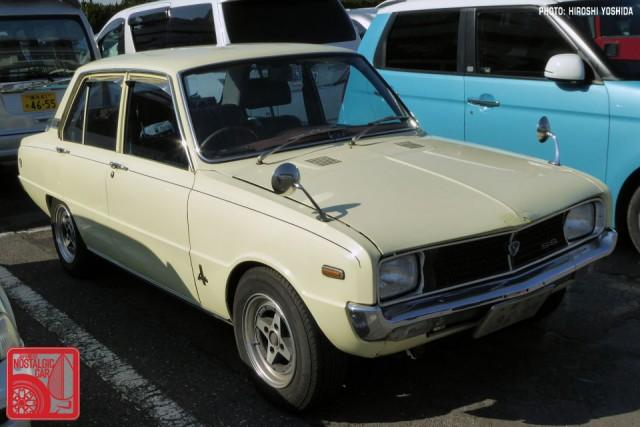 197-P1150282_MazdaFamiliaSedan