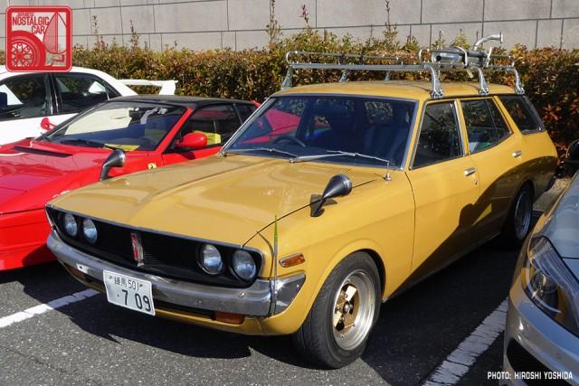 200-P1150288_ToyotaCoronaMarkIIX20wagon