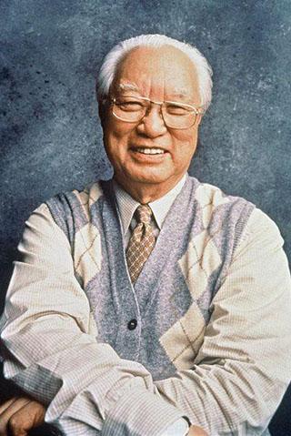 YutakaKatayama Mr K