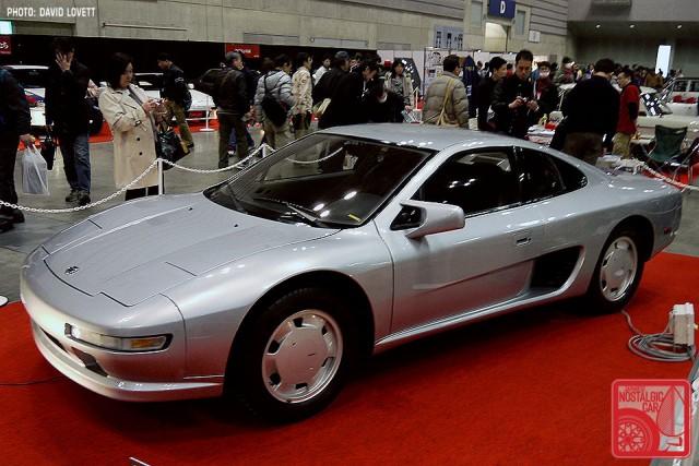 047-DL965_Nissan MID4 II